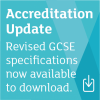 GCSE Modern Languages revised specifications now accredited