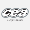 CCEA Regulation