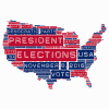 History in the making – U.S. election