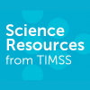Trends in International Mathemtics and Science Study (TIMSS)